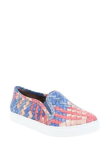 Derigo Ayakkabı